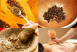 Cách chữa gai cột sống bằng hạt đu đủ