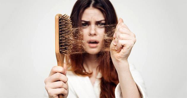 Viêm da đầu rụng tóc có nguy hiểm không